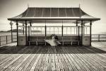 clevedon_pier_wedding_1