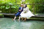 wedding_2014_10